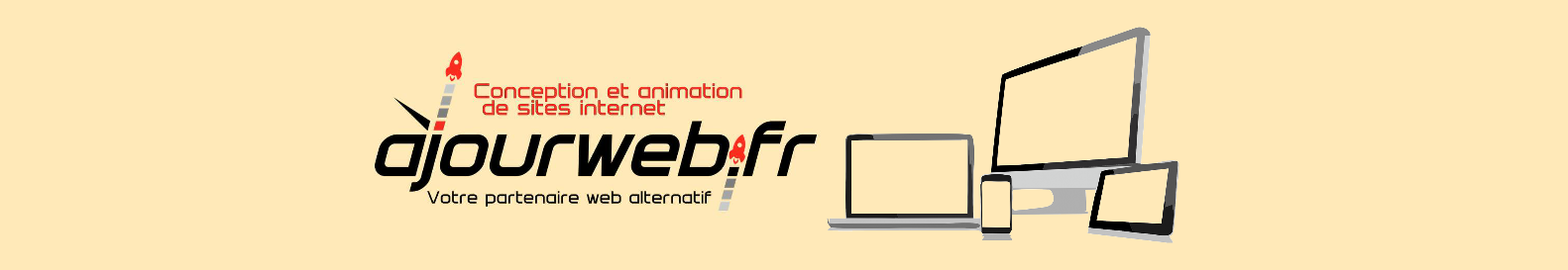 Image-footer