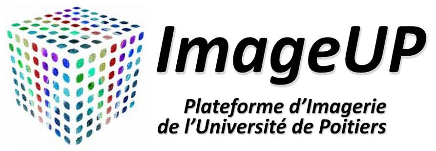 Pictogramme-imageUP