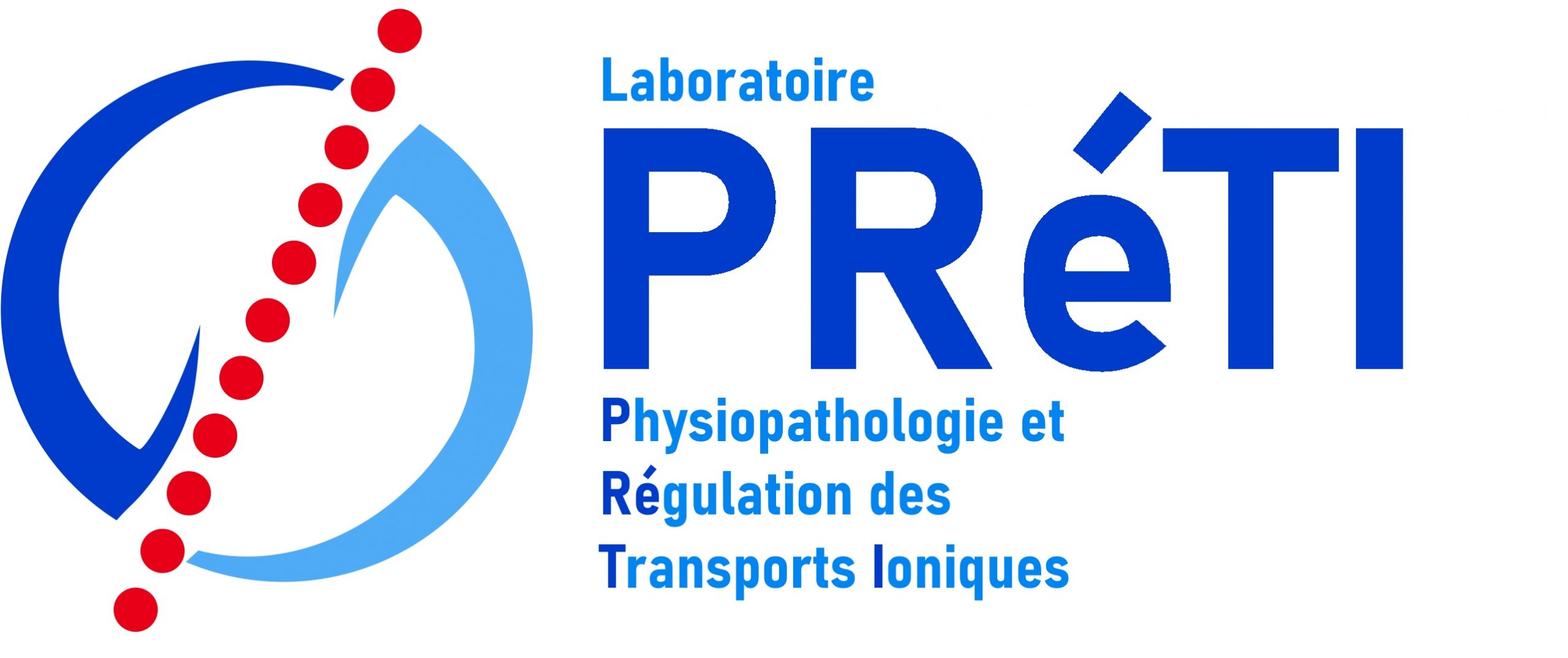 Logo-Preti-V8