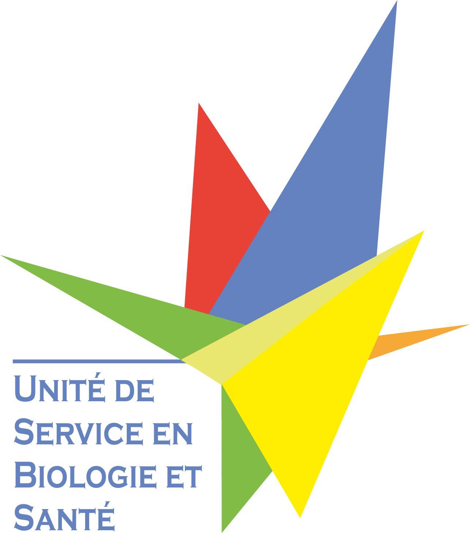 Logo_V2-USBS